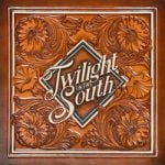 Chris Hennessee — Twilight in the South