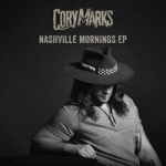 Cory Marks — Out In The Rain