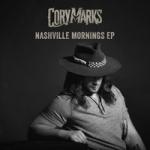 Cory Marks — Who I Am
