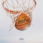 DaBaby — Ball If I Want To