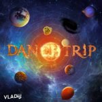 Danchello — Артист с Земли