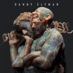 Danny Elfman — Native Intelligence