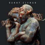 Danny Elfman — Serious Ground
