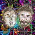 Denny Trippin & SHAMI — Dívej