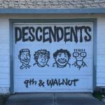 Descendents — Nightage