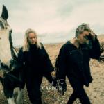 Eli & Fur — Wild Skies