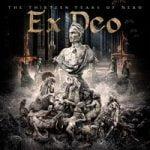 Ex Deo — Imperator