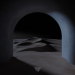 Flight Facilities — The Ghost