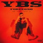 FORCEGNG — Ybs Intro