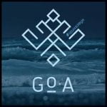 Go_A — Намалюй