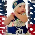 Gucci Mane & Lil Baby — Trap Shit