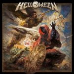 Helloween — Out for the Glory