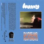 Hunny — Daydreams / Heartbreaks