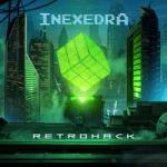 Inexedra — Alive