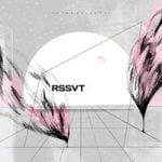 Intergvlvctic — рассвет