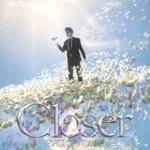 James Hersey & Chromeo — Closer
