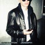 Joseph — Слеза-ток