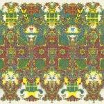 King Gizzard & The Lizard Wizard — Interior People