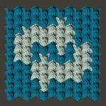 KREC & LeTai — Из петли