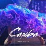 LKN & DELLY — Самба