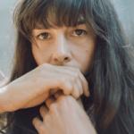 Madi Diaz — Woman In My Heart