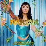MARINA — Pandora's Box