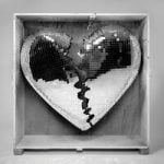 Mark Ronson & Miley Cyrus — Nothing Breaks Like a Heart