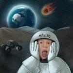 Mavlro — Отдохни