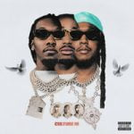 Migos & Justin Bieber — What You See