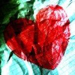 Милки Пай — Мечты внутривенно