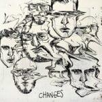 Nice Davis & Illumate — Changes