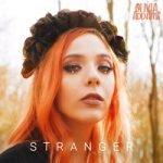 Olivia Addams — Stranger