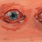 postoyanno — глаза