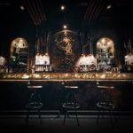 Ресторатор — Присядь