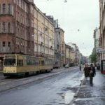 РИЧ — Улица Некрасова