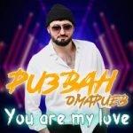 Ризван Омариев — You are My Love