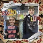 Rolso & Jefe — Привет