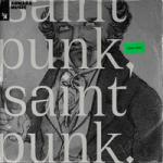 Saint Punk — Comatose