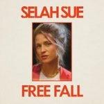 Selah Sue — Free Fall