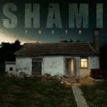 SHAMI — Пятачок