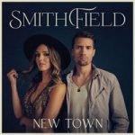 Smithfield — Burning Wings