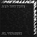 St. Vincent — Sad But True
