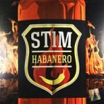 ST1M — Под гротом и стакселем