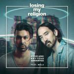 Steve Aoki & GATTÜSO & Aukoustics & MKLA — Losing My Religion