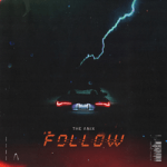 The Anix — Follow
