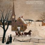 The Felice Brothers — Jazz on the Autobahn
