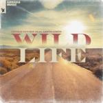 Thomas Newson & Limón Limón — Wild Life