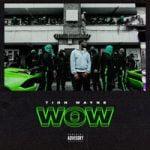 Tion Wayne — Wow