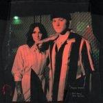 Trevor Daniel & Julia Michaels — Fingers Crossed