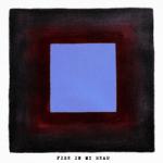 Two Feet — Fire In My Head